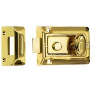 manchester locksmiths