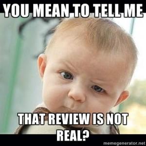 fake reviews manchester locksmith