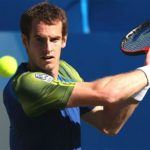 locksmith manchester andy murray