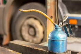 maintenance of locks in manchester