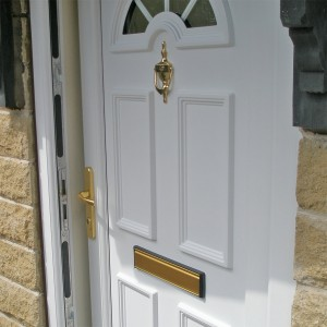 cheapest upvc door locksmith manchester