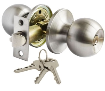 1 Locksmith Manchester 163 50 For Full Lock Changes So Cheap